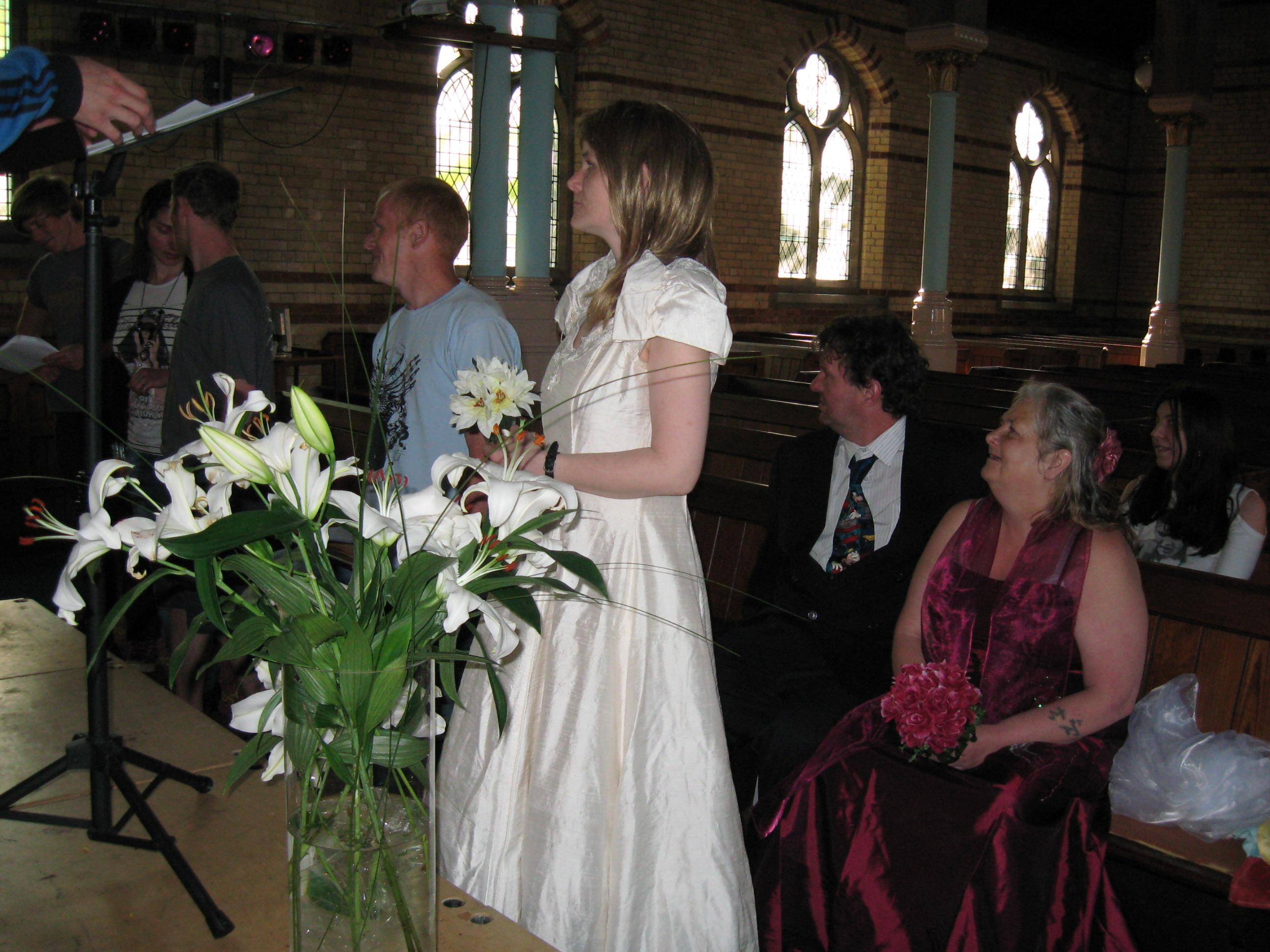 The Invitation Films Image
