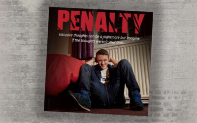 PENALTY – the premiere