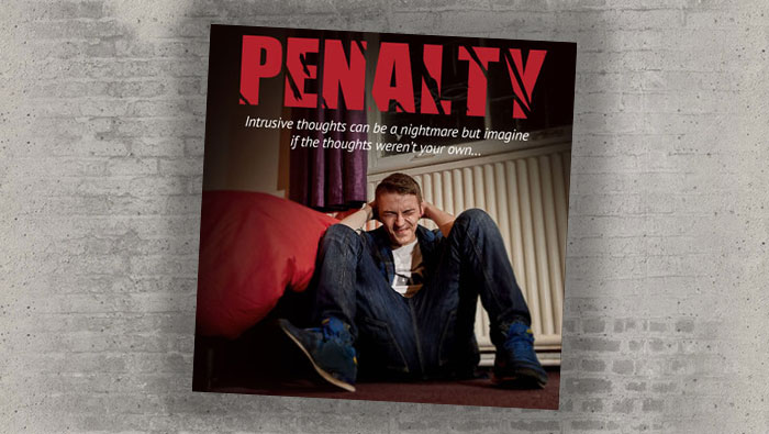 'PENALTY' and the film festival journey
