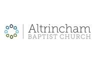 Altrincham Baptist Church Logo