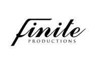 Finite Productions Logo