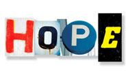 Hope Together Logo