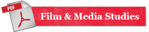 Film & Media Studies PDF link