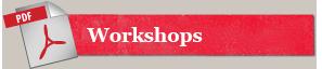 Workshops PDF link